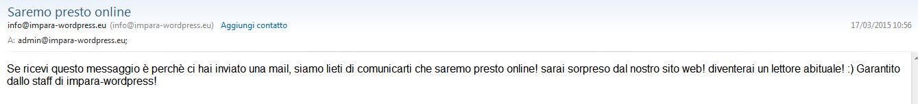 auto_mail