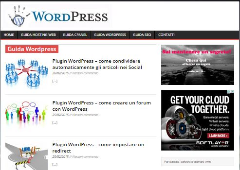 categorie_impara_wordpress