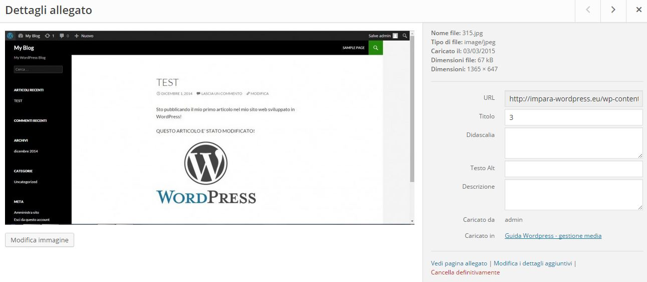 guida_wordpress_gestione_media_1
