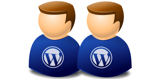 wordpress_user
