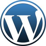 WP_logo-150x150