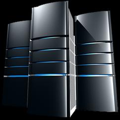 come-installare-un-server-in-locale