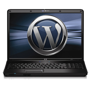 come-installare-wordpress-in-locale