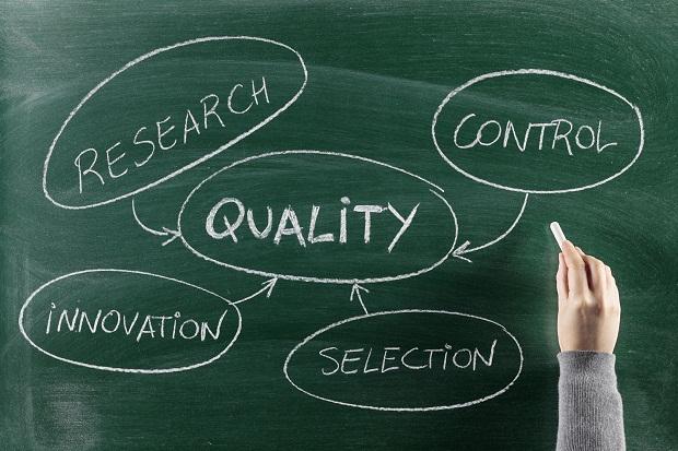 Come creare un articolo di qualità