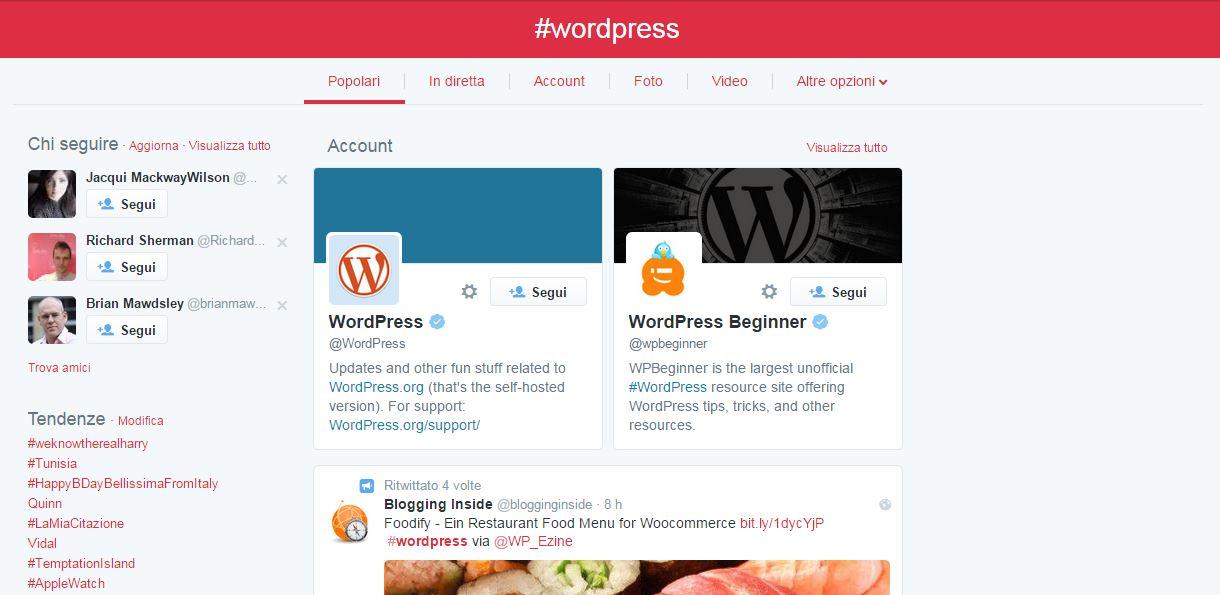 hash_wordpress