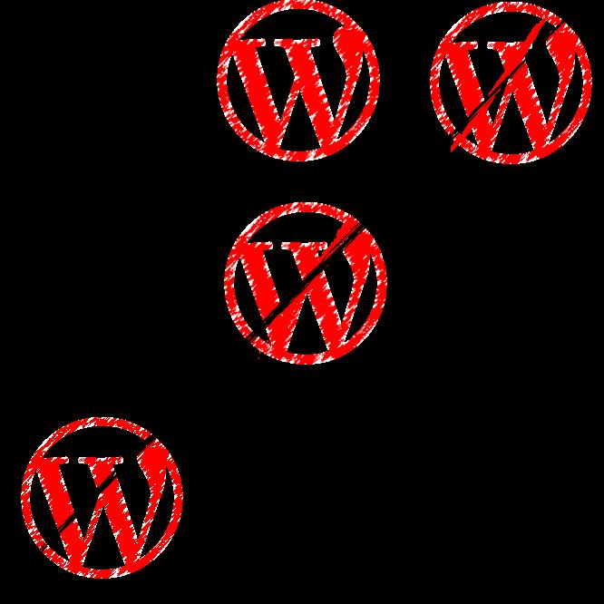 Quali siti puoi creare con Wordpress
