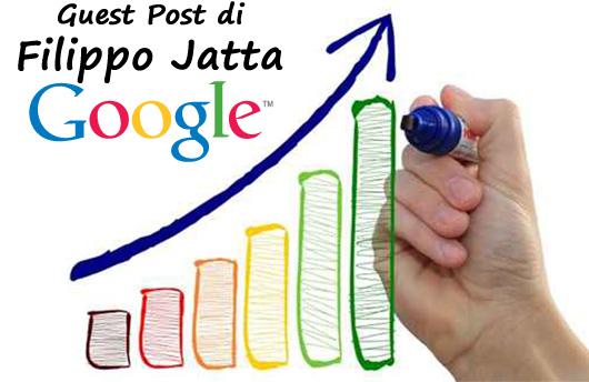 guestpost_jatta