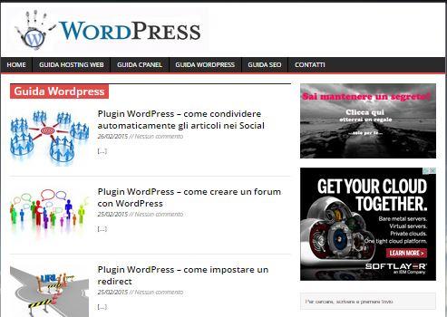 categorie_impara_wordpress