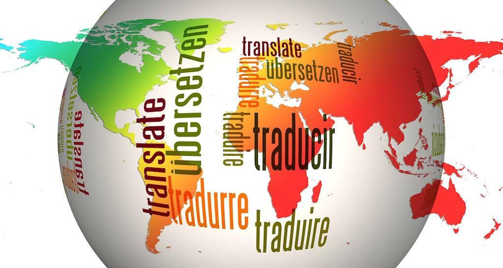 traduzione-wordpress
