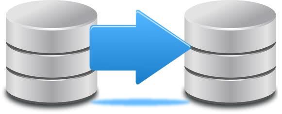 Guida WordPress - come creare un backup del sito web