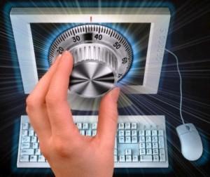 Guida WordPress - come rendere sicuro il tuo sito web