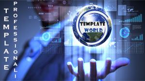 template_world