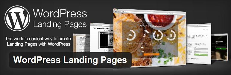 Guida SEO - Come creare una Landing Page