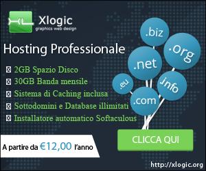 hosting xlogic